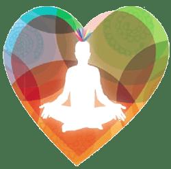fény ünnepe zenés meditációs fesztivál